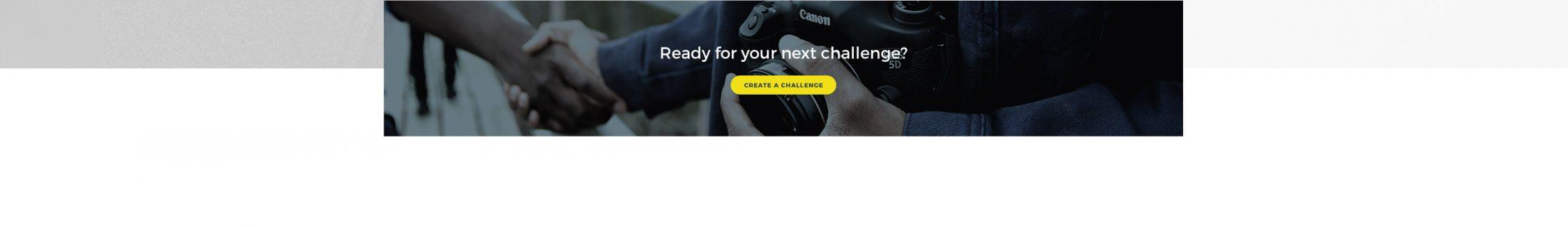 Tupix Challenge
